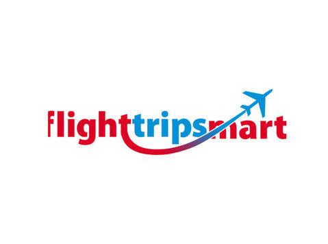 Flighttripsmart - Travel Agencies