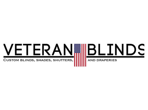 Veteran Blinds - Windows, Doors & Conservatories