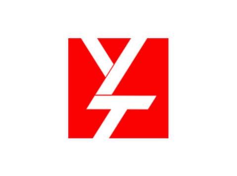 YTViewsOnly - Marketing & PR