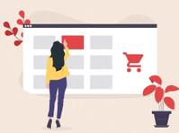 techahead (1) - Mobile providers