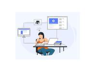 techahead (2) - Mobile providers