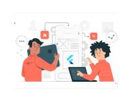 techahead (4) - Mobile providers