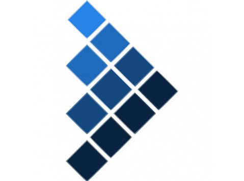 Classic Designs Inc - Building Project Management