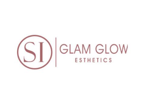 Staten Island Glam Glow Esthetics - Beauty Treatments