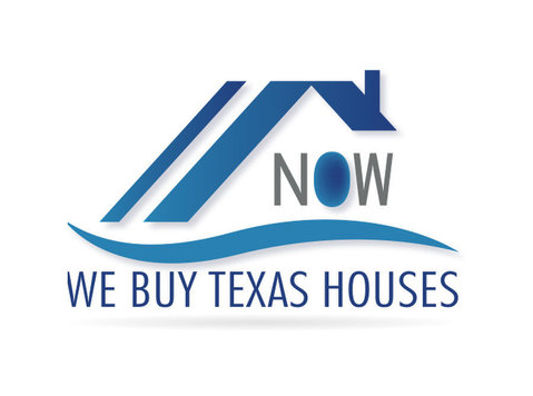 We Buy Texas Houses Now - Estate Agents