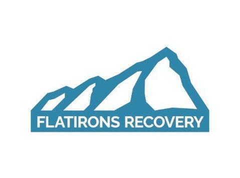 Flatirons Recovery - Alternative Healthcare