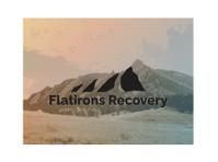 Flatirons Recovery (1) - Alternative Healthcare