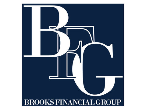 Brooks Financial Group, LLC.-Michael Brooks-Insurance Agent - Health Insurance