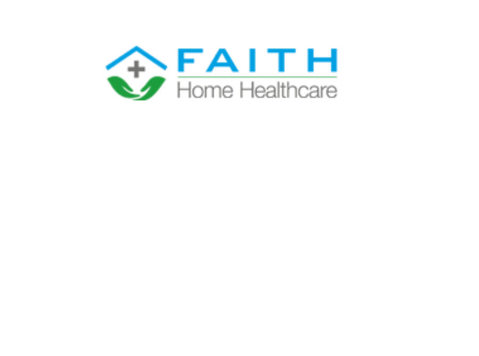 Faith Home Healthcare Llc - Alternative Healthcare