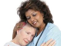 Faith Home Healthcare Llc (3) - Alternative Healthcare
