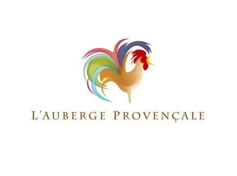 L'Auberge Provencale Bed and Breakfast - Hotels & Hostels