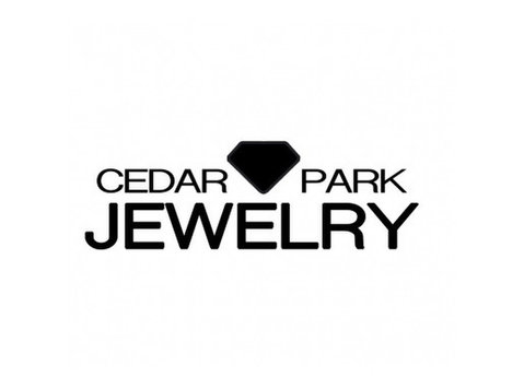 Cedar Park Jewelry - Jewellery