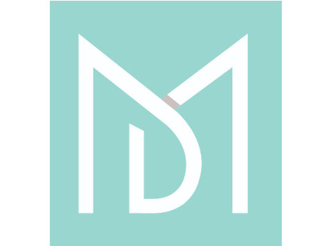 Marshall Duke Consulting LLC - Consultancy