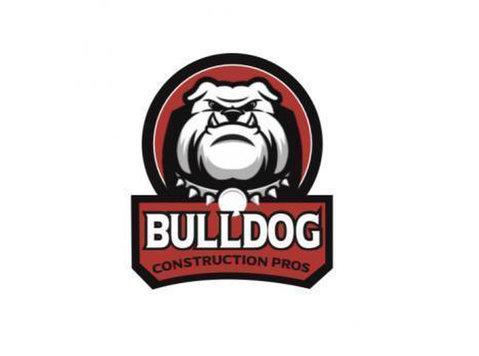 Bulldog Construction Pros, LLC - Construction Services