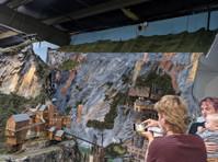 Northlandz (6) - Travel sites