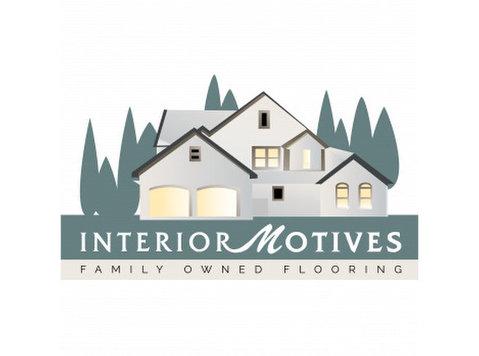 Interior Motives Flooring - Construction Services