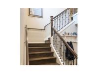 Interior Motives Flooring (2) - Construction Services