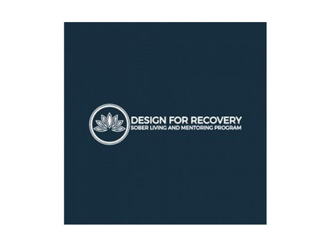 Design For Recovery - Los Angeles Sober Living - Alternative Healthcare