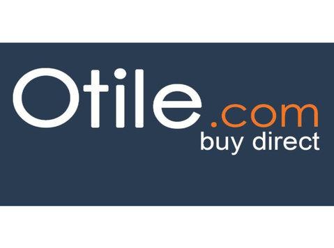 Otile.com Co - Import/Export