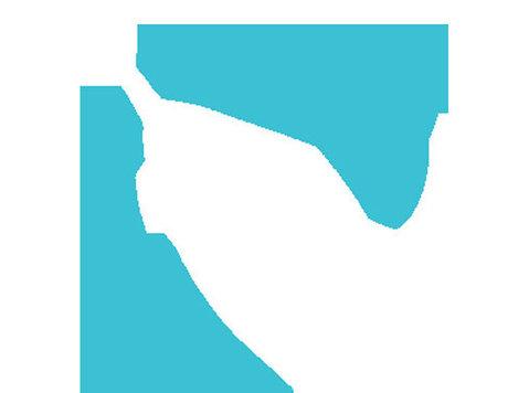 Exemplarymarketing - App Development & Design Company - Webdesign
