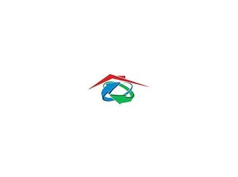 GCD Restoration - Home & Garden Services