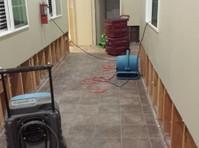 GCD Restoration (1) - Home & Garden Services