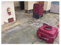 GCD Restoration (2) - Home & Garden Services