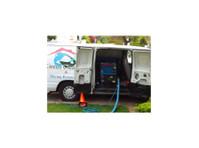 GCD Restoration (3) - Home & Garden Services