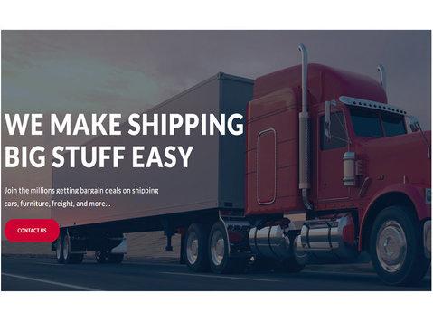 Excel Logistics - Car Transportation