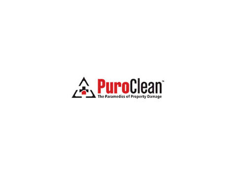 puroclean emergency restoration services - Cleaners & Cleaning services