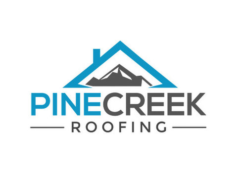 Pinecreek Roofing - Roofers & Roofing Contractors
