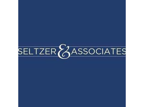 Seltzer & Associates, Pc - Commercial Lawyers
