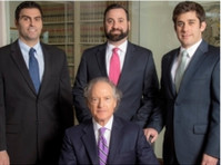 Seltzer & Associates, Pc (1) - Commercial Lawyers