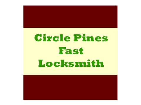 Circle Pines Fast Locksmith - Home & Garden Services