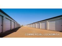 Circle Pines Fast Locksmith (3) - Home & Garden Services