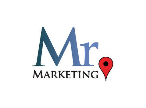 Mr. Marketing Seo - Marketing & PR