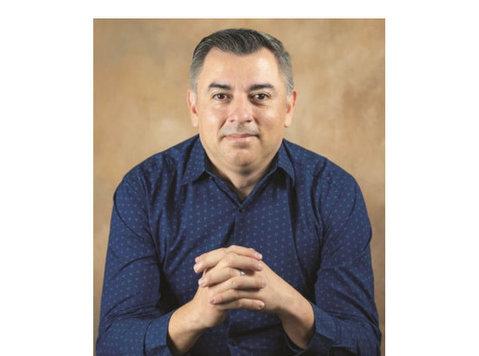 Randy Shoemaker - State Farm Insurance Agent - Health Insurance