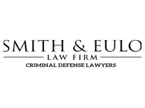 Smith & Eulo Law Firm: Orlando Criminal Defense Lawyers - Lawyers and Law Firms