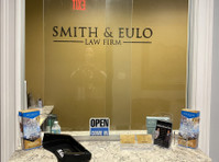 Smith & Eulo Law Firm: Orlando Criminal Defense Lawyers (1) - Lawyers and Law Firms