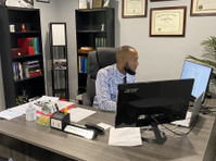 Smith & Eulo Law Firm: Orlando Criminal Defense Lawyers (3) - Lawyers and Law Firms