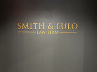 Smith & Eulo Law Firm: Orlando Criminal Defense Lawyers (5) - Lawyers and Law Firms