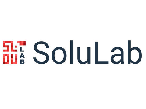 Solulab - Business & Networking