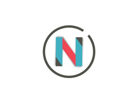 Nolan Market - Маркетинг и PR