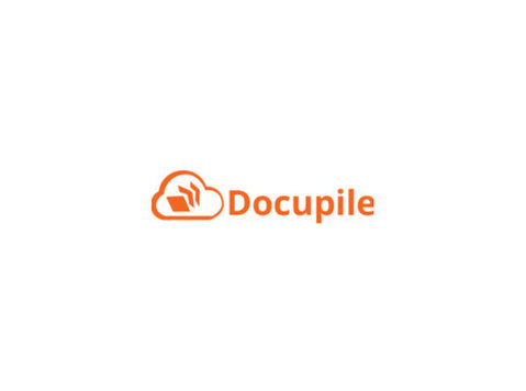 Alice Brown, Docupile - Business & Networking