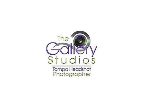 The Gallery Studios - Photographers