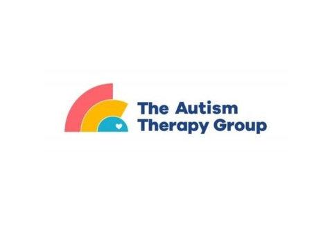 The Autism Therapy Group - Medicina Alternativă