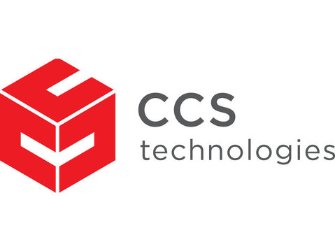 CCS Technologies (P) Ltd. - Webdesign