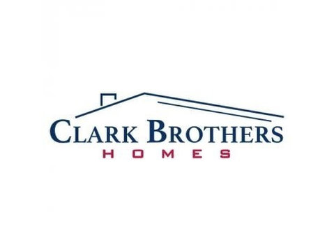Clark Brothers Homes - Roofers & Roofing Contractors