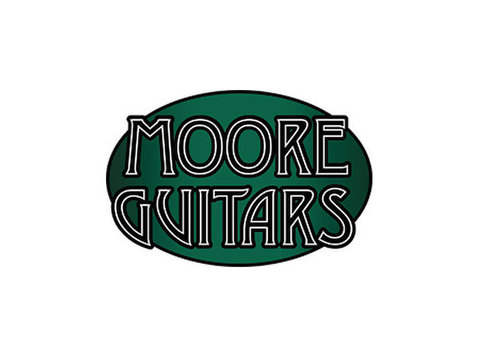 Moore Guitars - Music, Theatre, Dance