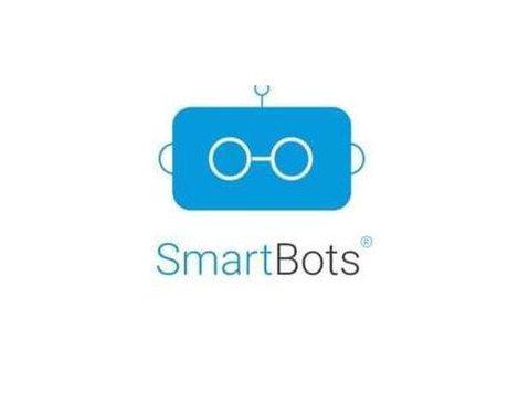 smartbots - Business & Networking